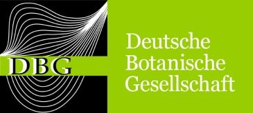 DBG_Logo_RGB_web